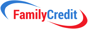Family Credit